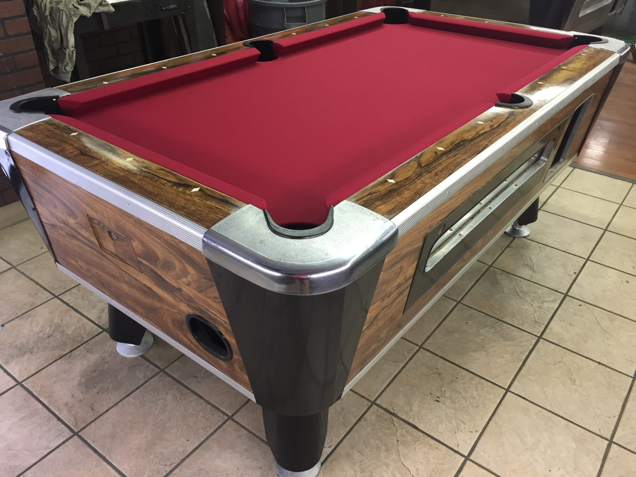 Home Interior Denim Days Figurines Used Bar Pool Tables 7 Foot Bar Pool Tables Used Coin