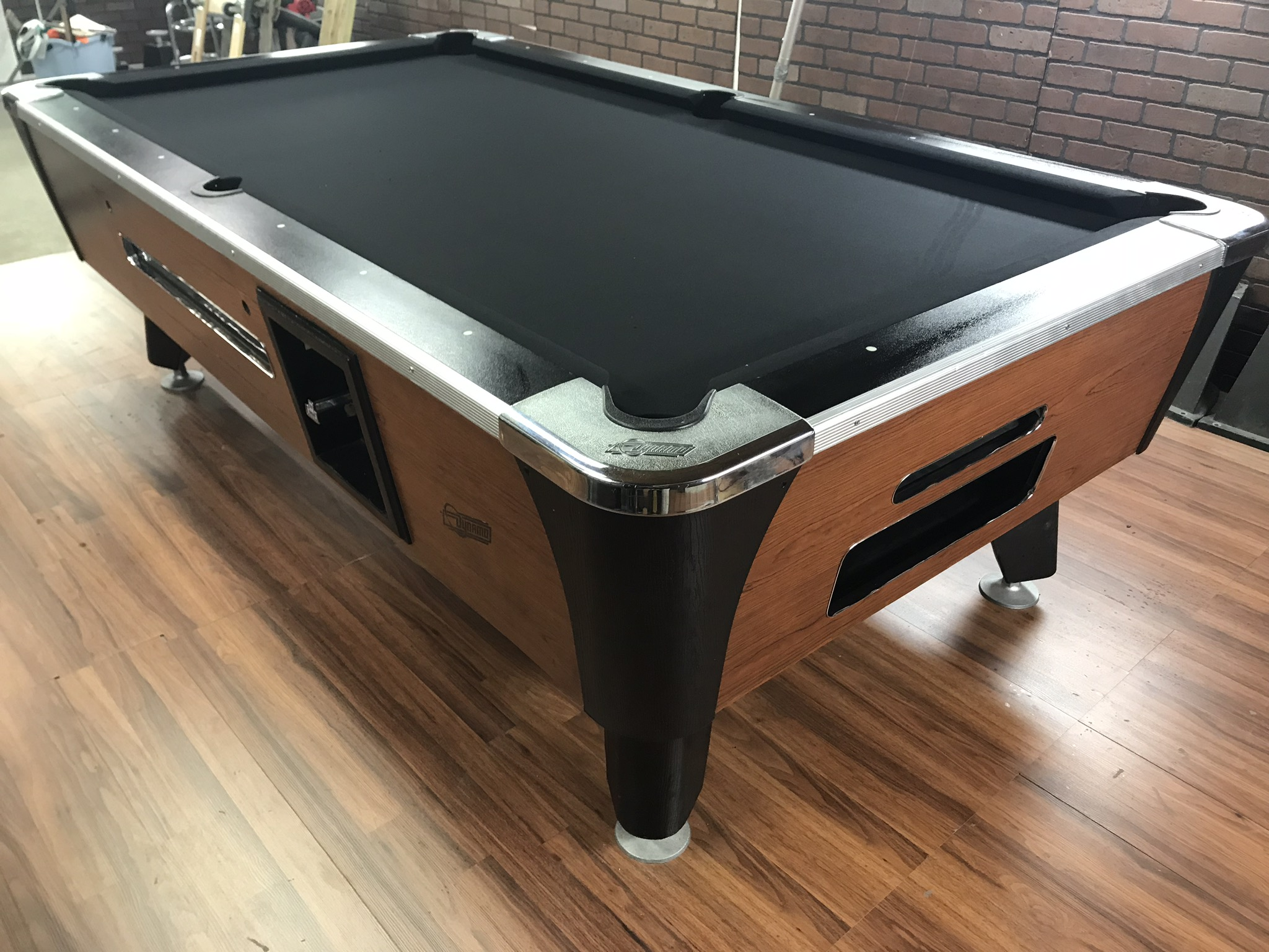 Used Valley Pool Tables In Ohio Best Home Interior - Valley bar pool table for sale